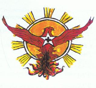 pheonix logo